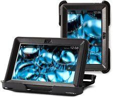 "Brand New Otterbox Defender Series - Kindle Fire HDX 7"" - Black"