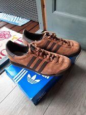 Adidas Hyndburn spzl Size 8.5