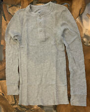 Fruit Of The Loom Cotton Thermal Small