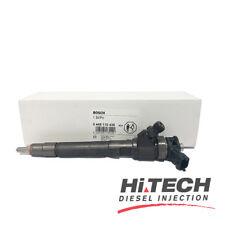 Jeep VM 2012> common rail diesel injector 0445110430 / 35062008F