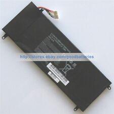 Genuine 11.1V 4300mAh GNC-C30 battery for Gigabyte P34G v2 U2442 U24 U24F U2442T