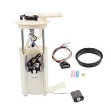 Acdelco Fuel Pump Module Assembly fit Chevy Tahoe /GMC Yukon / Cadillac Escalade