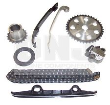 1991-1998 FITS SATURN SC1  SL  SL1  SW1  1.9 SOHC 8V 4CYL.   TIMING CHAIN  KIT