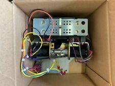 Generac Harness Kit BOM 0K6781A