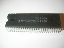M34302M8-712SP