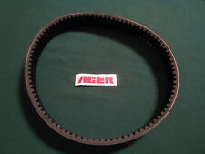 Milling Machine Part- Bando VS Vari/Variable Speed Drive Belt 925VC4028