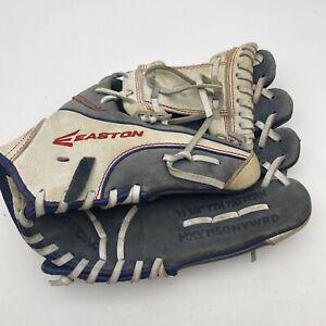 Easton Mnko Mky1150nywrd pro Baseball 11.5 Inch size glove Batch R-H  Youth