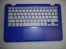 Dell Inspiron 11 3162 P24T Series Palmrest Touchpad 460.07603.001  TUB02 DRTK1
