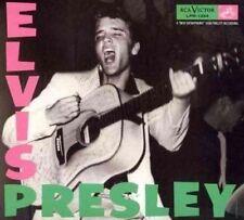 Elvis Presley Digipak Pop Music CDs & DVDs