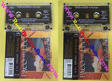 MC PACO DE LUCIA Antologia vol.a b bulgaria 1996 MERCURY no cd lp dvd vhs