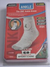 MUELLER THE ONE ANKLE SUPPORT SIZE XL