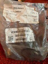 price of 1 A Auto Travelbon.us