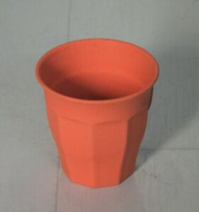 Bamboo Latte Cup - Multiple Colours