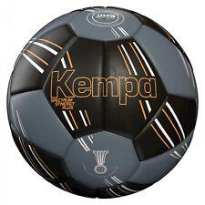 Kempa Handball Spectrum Synergy Plus