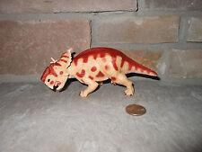 Battat Dan Lo Russo Target Exclusive Pachyrhinosaurus dinosaur figure