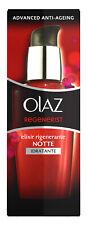 OLAZ Regenerist Elixir Idratante notte 50 ml - Creme Viso E Maschere