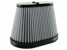 Air Filter-XL Afe Filters 11-10100