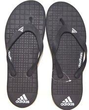 Adidas flip flops 10 hombres nosotros calzado sandalias y chanclas para hombres