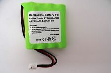 PHILIPS PRONTO RU950 RU960 RU970 RU980 RU990 COMPATIBLE BATTERY 750mAh