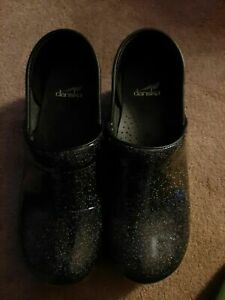 Brand new Dankso Women clog Size 41