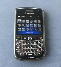 BlackBerry Tour 9630 Verizon Cellphone Qwerty Keyboard microUsb 2.0 Port