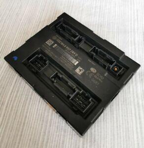 Audi A5 S5 8T 8F A4 S4 8K Comfort Control Unit Bord Mesh 8K0907289D Convenience