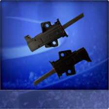 ESCOBILLAS de Carbón motor Varillas para Bosch Maxx Exclusivo Aquastar LUXE 1200