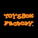 ToysBox.Factory