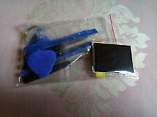 new internal inner LCD display screen repair part for ipod nano 3rd gen 4gb 8gb