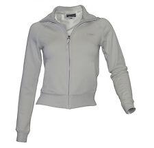 Damen-Sweatshirts mit Taschen fürs Laufen