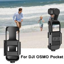 Extended Stabilizer Mount Bracket Holder For DJI OSMO Camera Pocket Accessories