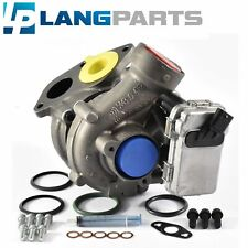 Turbolader 54409700001 BMW N57D30TOP 220 kW 299 PS 7808361 11657808166