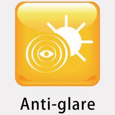 6X Supershieldz Anti-Glare (Matte) Screen Protector Cover For Samsung Galaxy J5