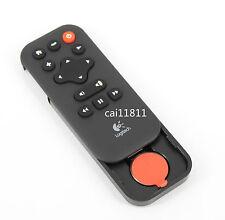 NEW Logitech Squeezebox Boom Remote Squeezebox Radio Internet  remote control