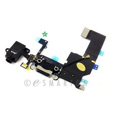 Dock Connector USB Charger Charging Port Replacement part for iPhone 5C USA
