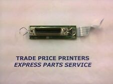 OKI C5950 Replacement Parallel Interface Port