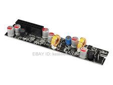 12v 120W MINI-ITX ATX DC-DC Car PC Power Supply Convertor 20Pi Auomobile Vehicle