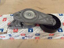 Peugeot alternator Fan Belt Tecno Pulley xu7jb DAYCO 9626385280 575135