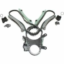 New Front Timing Chain Kit for Jeep Grand Cherokee 1999-2007