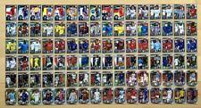 Topps Match Attax 101 20/21 aussuchen aus allen Einzel Karten Auswahl choose