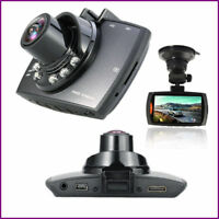 CAR DVR DASHCAMS Website Earn £39.00 A SALE|FREE Domain|FREE Hosting