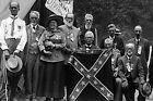 New 5x7 Civil War Photo: Confederate Veterans at Gettysburg 50th Anniversary