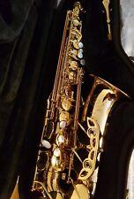 saxophone alto AIZEN JAZZMASTER