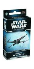 Star Wars LCG: Escape From Hoth New