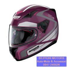 Casco Moto Integrale Nolan N60-5 Practice 025 XXS