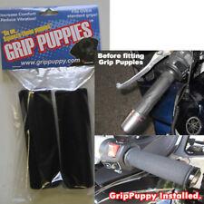 Yamaha Ybr125 Motorcycle Anti-vibration Foam Comfort GRIP Puppies