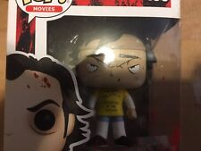 WWE Andy Kaufman Custom Funko POP Figure 1 Of 5 Made SDCC Exclusive Dave Cole