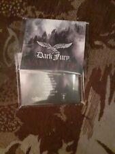 DARK FURY-vae victis!-CD-DIGIPACK-black metal