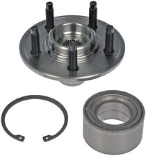 Dorman 951-066 Rear Hub Assembly