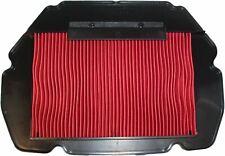 Air Filter Honda CBR 600 F3-S-W 1995-1998